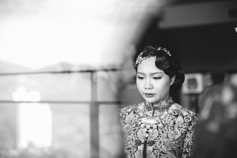 婚攝推薦 推薦婚攝 海外婚攝推薦 max fine art 推薦 婚禮紀錄推薦 最棒 最推薦婚禮紀錄 婚攝 地表最強 香港 澳門婚攝 婚禮紀錄 - 0109.jpg