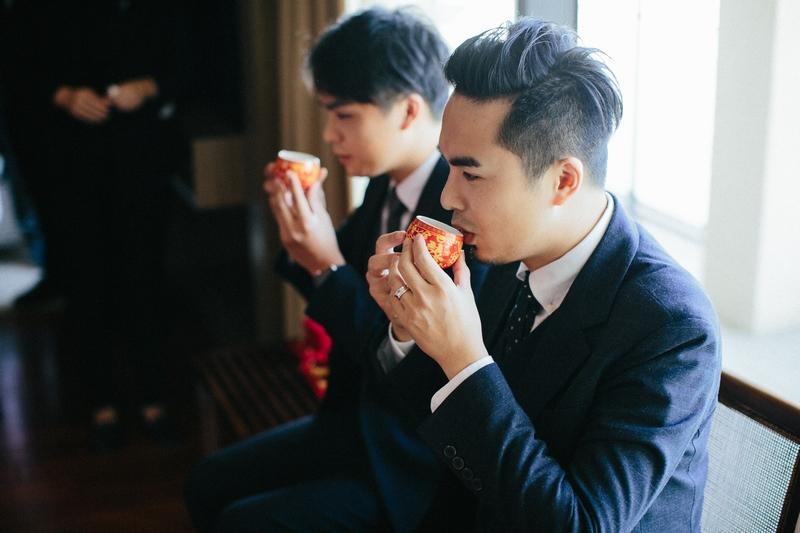 婚攝推薦 推薦婚攝 海外婚攝推薦 max fine art 推薦 婚禮紀錄推薦 最棒 最推薦婚禮紀錄 婚攝 地表最強 香港 澳門婚攝 婚禮紀錄 - 0143.jpg