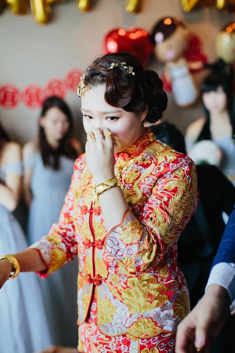 婚攝推薦 推薦婚攝 海外婚攝推薦 max fine art 推薦 婚禮紀錄推薦 最棒 最推薦婚禮紀錄 婚攝 地表最強 香港 澳門婚攝 婚禮紀錄 - 0138.jpg