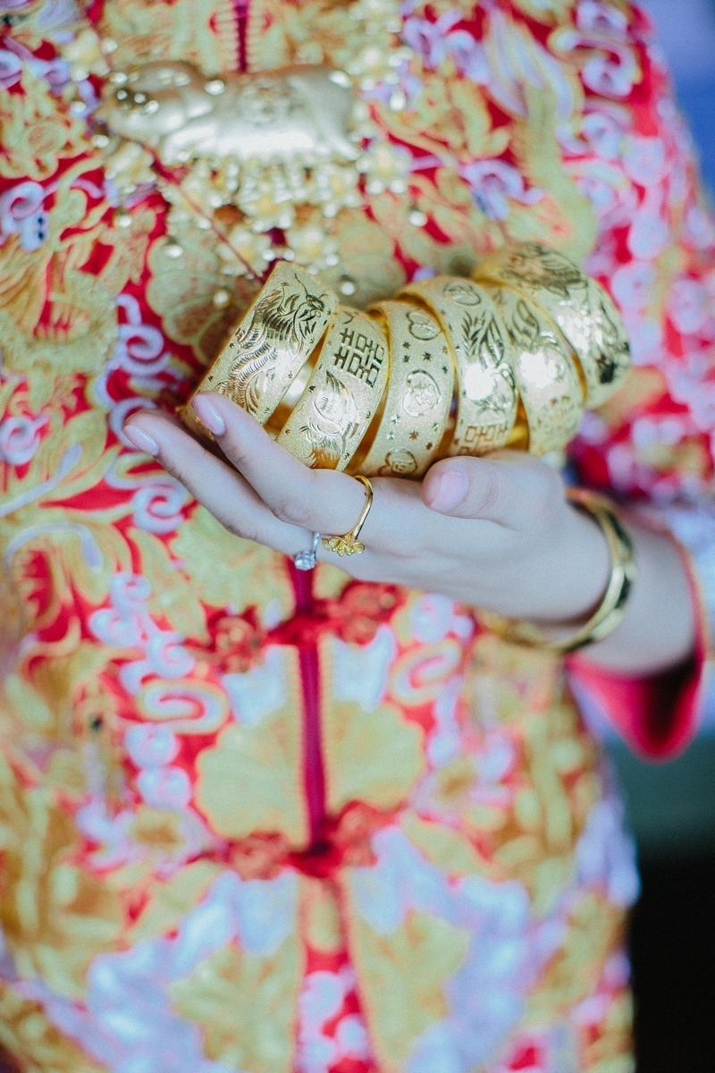 婚攝推薦 推薦婚攝 海外婚攝推薦 max fine art 推薦 婚禮紀錄推薦 最棒 最推薦婚禮紀錄 婚攝 地表最強 香港 澳門婚攝 婚禮紀錄 - 0150.jpg