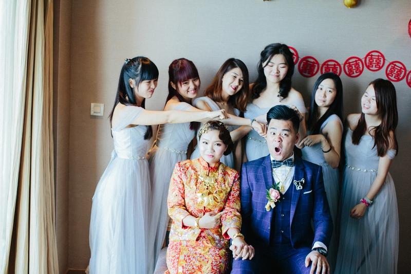 婚攝推薦 推薦婚攝 海外婚攝推薦 max fine art 推薦 婚禮紀錄推薦 最棒 最推薦婚禮紀錄 婚攝 地表最強 香港 澳門婚攝 婚禮紀錄 - 0167.jpg