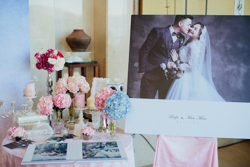 婚攝推薦 推薦婚攝 海外婚攝推薦 max fine art 推薦 婚禮紀錄推薦 最棒 最推薦婚禮紀錄 婚攝 地表最強 香港 澳門婚攝 婚禮紀錄 - 0182.jpg
