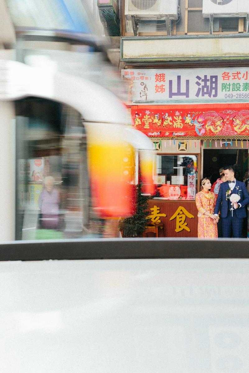 婚攝推薦 推薦婚攝 海外婚攝推薦 max fine art 推薦 婚禮紀錄推薦 最棒 最推薦婚禮紀錄 婚攝 地表最強 香港 澳門婚攝 婚禮紀錄 - 0176.jpg