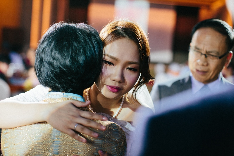 婚攝推薦 推薦婚攝 海外婚攝推薦 max fine art 推薦 婚禮紀錄推薦 最棒 最推薦婚禮紀錄 婚攝 地表最強 香港 澳門婚攝 婚禮紀錄 - 0188.jpg