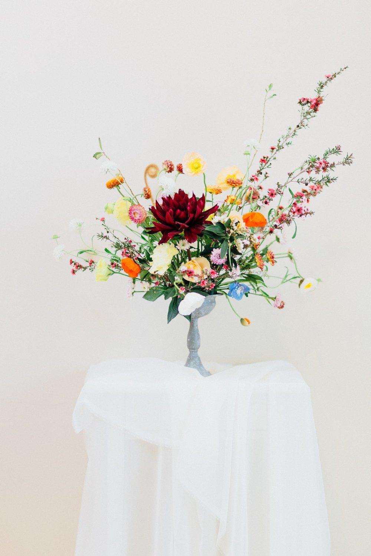 推薦婚攝,地表最強,婚禮紀錄,花藝設計,海外婚禮紀錄 max fine art
