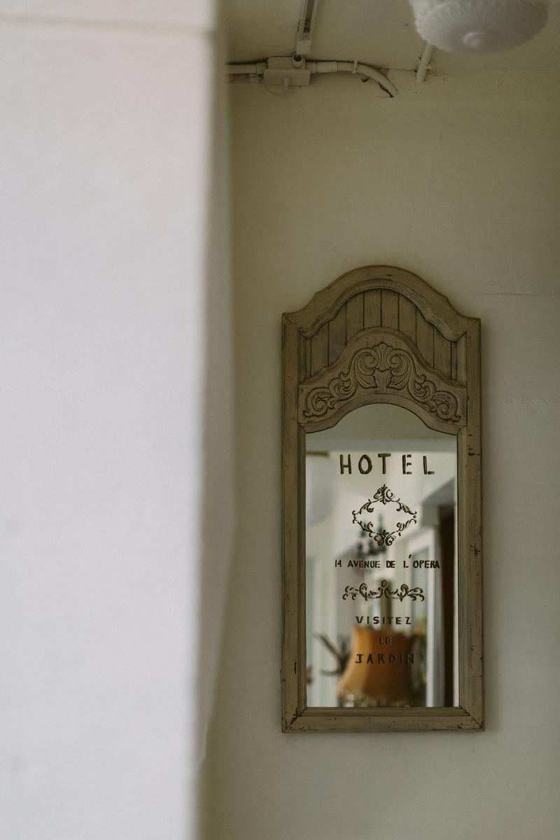 推薦婚禮-婚禮推薦-香頌私宅-max-fine-art,婚禮紀錄推薦台北-0003.jpg