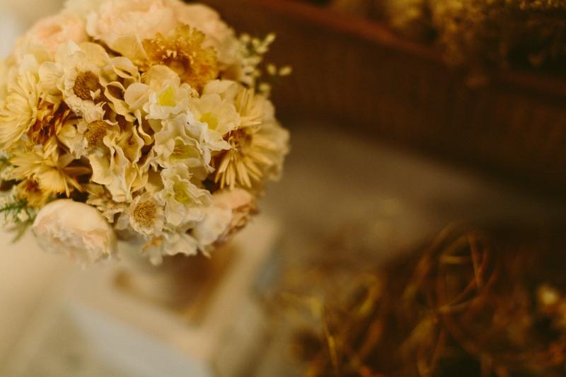 推薦婚禮-婚禮推薦-香頌私宅-max-fine-art,婚禮紀錄推薦台北-0009.jpg