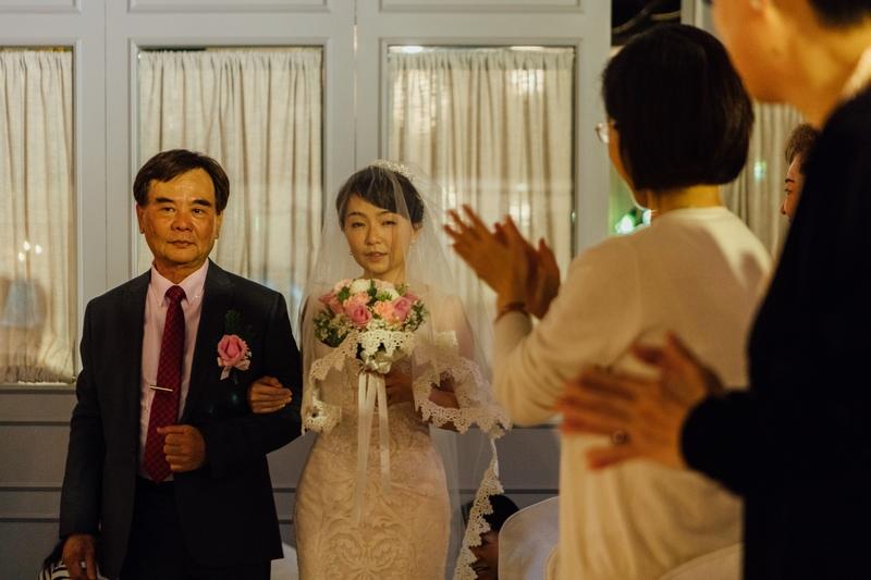 推薦婚禮-婚禮推薦-香頌私宅-max-fine-art,婚禮紀錄推薦台北-0011.jpg