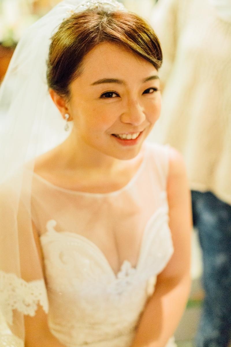推薦婚禮-婚禮推薦-香頌私宅-max-fine-art,婚禮紀錄推薦台北-0010.jpg