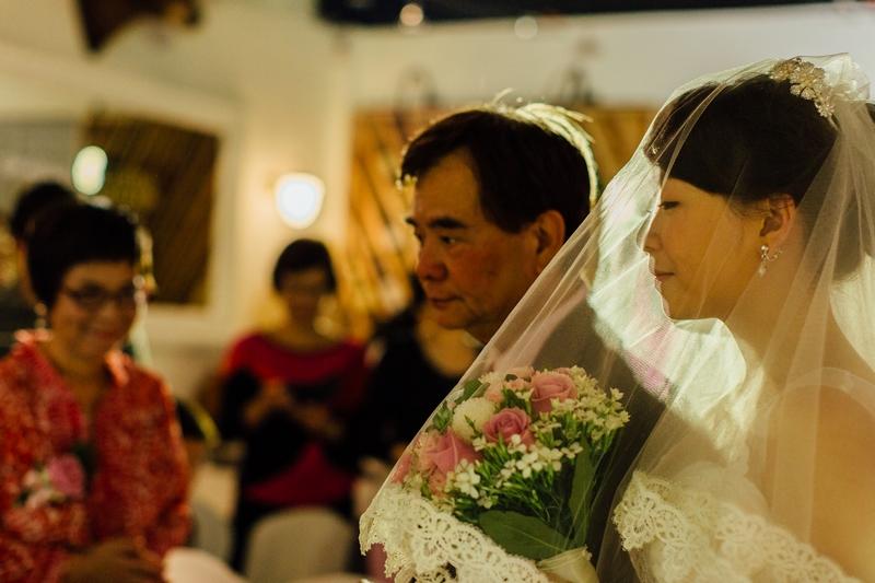 推薦婚禮-婚禮推薦-香頌私宅-max-fine-art,婚禮紀錄推薦台北-0012.jpg