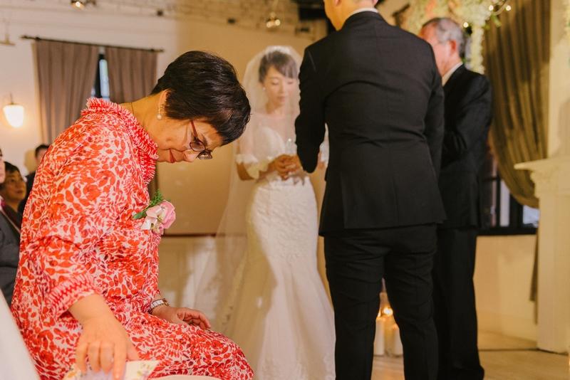 推薦婚禮-婚禮推薦-香頌私宅-max-fine-art,婚禮紀錄推薦台北-0014.jpg