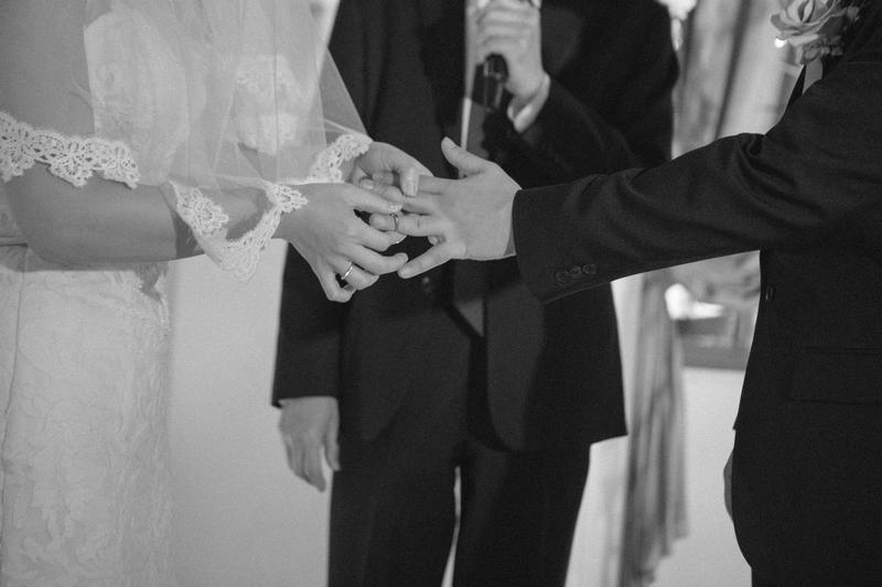 推薦婚禮-婚禮推薦-香頌私宅-max-fine-art,婚禮紀錄推薦台北-0015.jpg