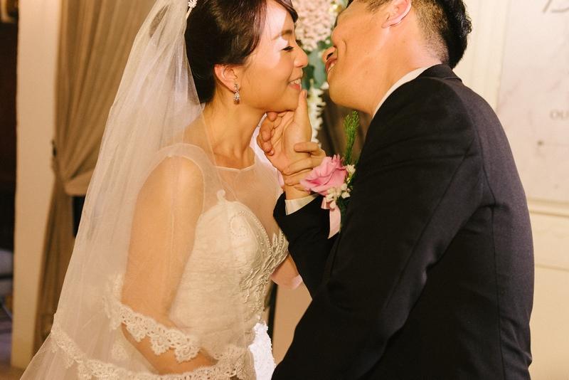 推薦婚禮-婚禮推薦-香頌私宅-max-fine-art,婚禮紀錄推薦台北-0016.jpg