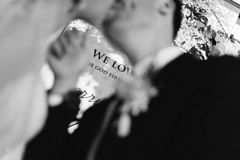 推薦婚禮-婚禮推薦-香頌私宅-max-fine-art,婚禮紀錄推薦台北-0017.jpg