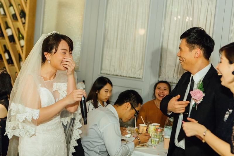 推薦婚禮-婚禮推薦-香頌私宅-max-fine-art,婚禮紀錄推薦台北-0018.jpg