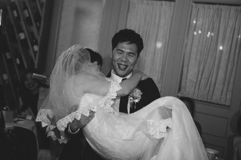推薦婚禮-婚禮推薦-香頌私宅-max-fine-art,婚禮紀錄推薦台北-0019.jpg