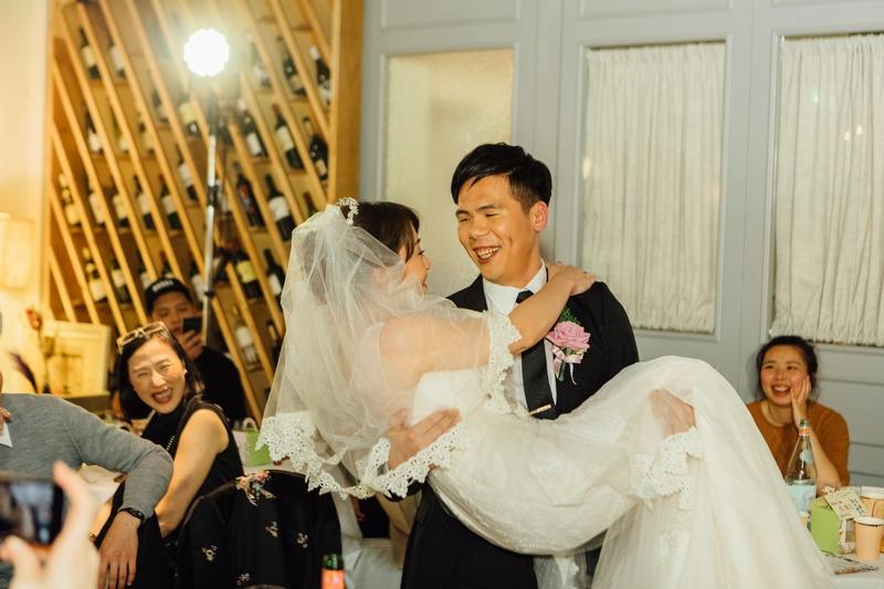 推薦婚禮-婚禮推薦-香頌私宅-max-fine-art,婚禮紀錄推薦台北-0020.jpg