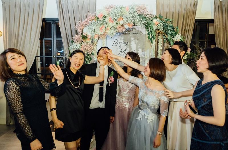 推薦婚禮-婚禮推薦-香頌私宅-max-fine-art,婚禮紀錄推薦台北-0021.jpg
