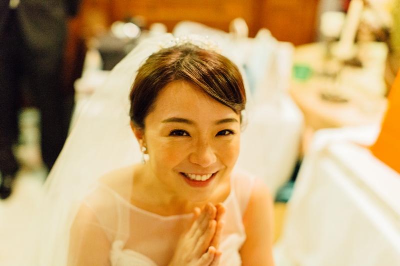 推薦婚禮-婚禮推薦-香頌私宅-max-fine-art,婚禮紀錄推薦台北-0022.jpg