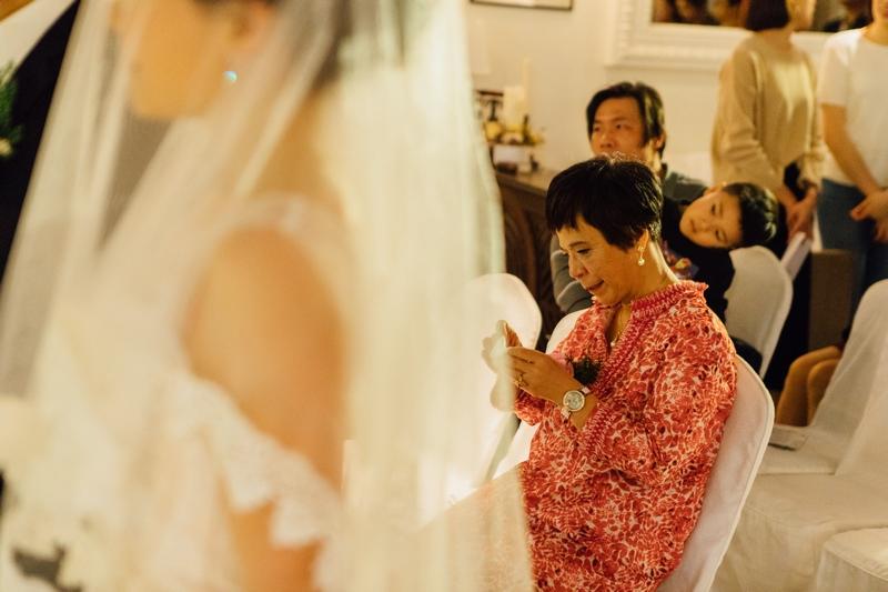 推薦婚禮-婚禮推薦-香頌私宅-max-fine-art,婚禮紀錄推薦台北-0023.jpg