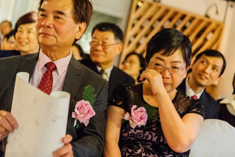 推薦婚禮-婚禮推薦-香頌私宅-max-fine-art,婚禮紀錄推薦台北-0024.jpg