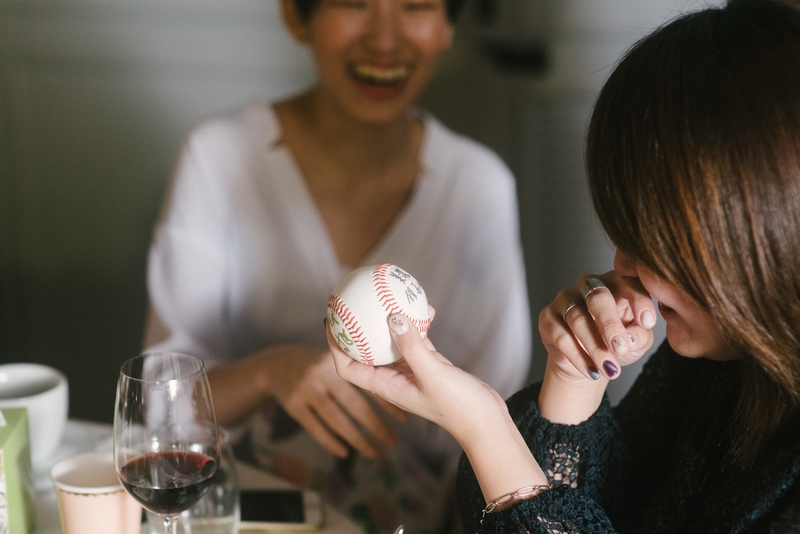 推薦婚禮-婚禮推薦-香頌私宅-max-fine-art,婚禮紀錄推薦台北-0025.jpg