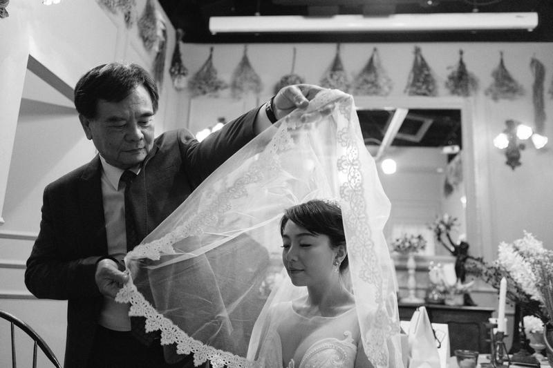 推薦婚禮-婚禮推薦-香頌私宅-max-fine-art,婚禮紀錄推薦台北-0026.jpg
