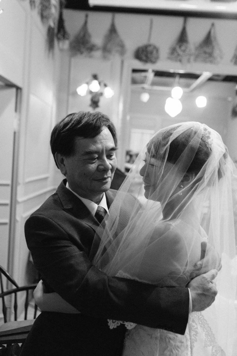 推薦婚禮-婚禮推薦-香頌私宅-max-fine-art,婚禮紀錄推薦台北-0027.jpg