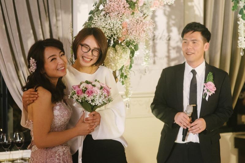 推薦婚禮-婚禮推薦-香頌私宅-max-fine-art,婚禮紀錄推薦台北-0030.jpg