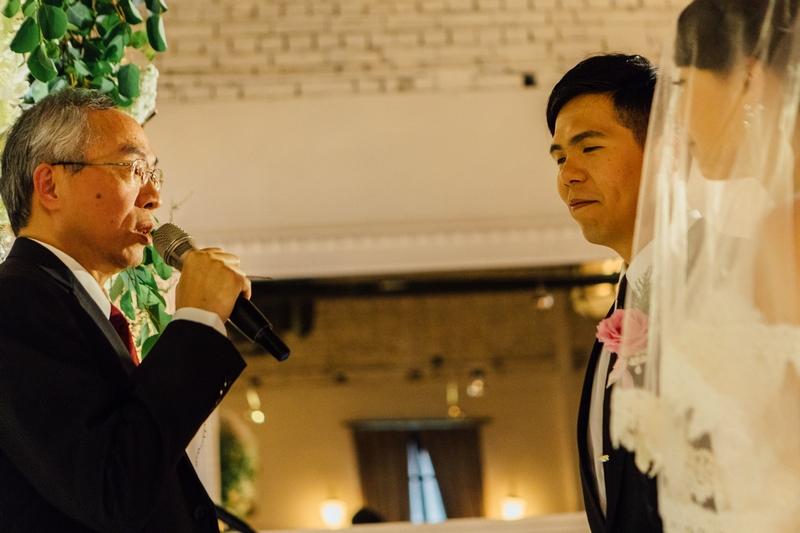 推薦婚禮-婚禮推薦-香頌私宅-max-fine-art,婚禮紀錄推薦台北-0032.jpg