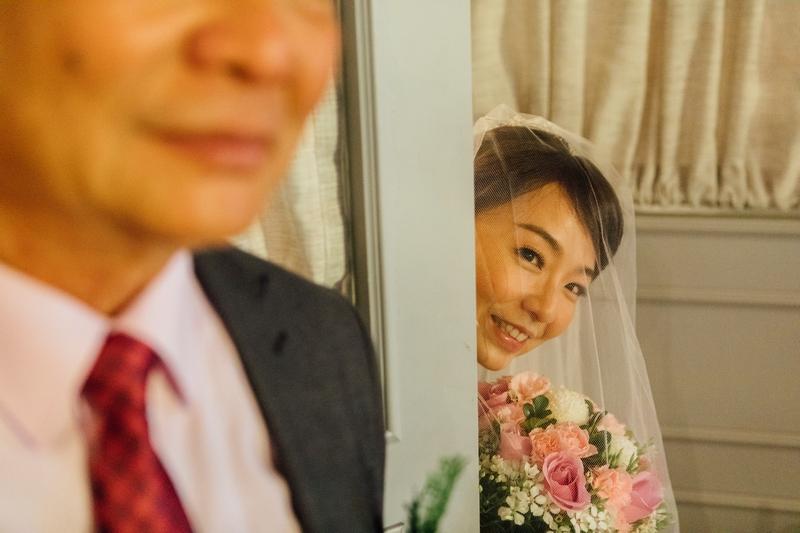 推薦婚禮-婚禮推薦-香頌私宅-max-fine-art,婚禮紀錄推薦台北-0033.jpg