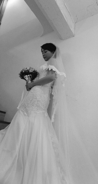 推薦婚禮-婚禮推薦-香頌私宅-max-fine-art,婚禮紀錄推薦台北-0031.jpg