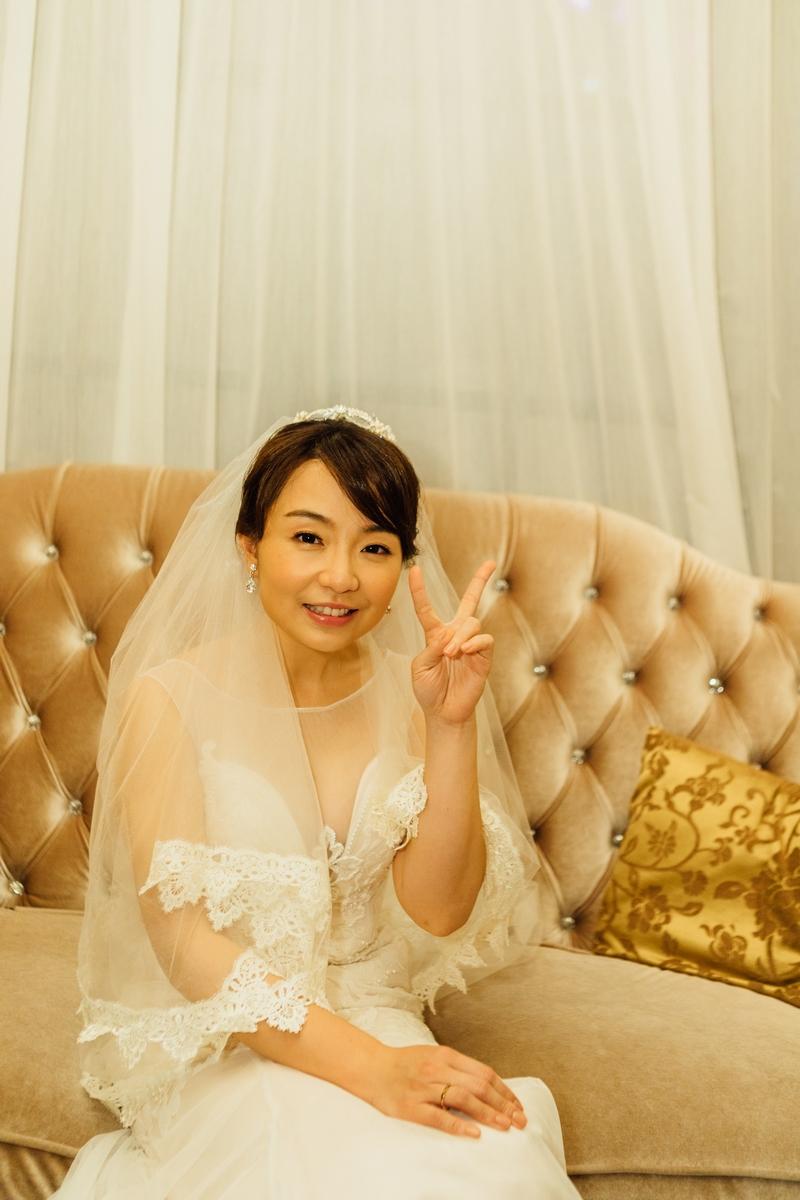 推薦婚禮-婚禮推薦-香頌私宅-max-fine-art,婚禮紀錄推薦台北-0035.jpg