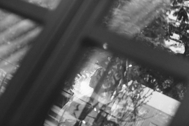 推薦婚禮-婚禮推薦-香頌私宅-max-fine-art,婚禮紀錄推薦台北-0038.jpg