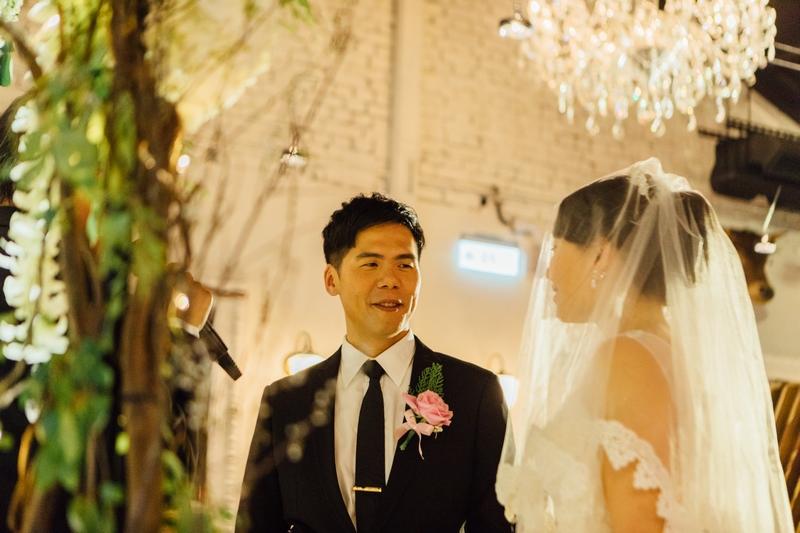 推薦婚禮-婚禮推薦-香頌私宅-max-fine-art,婚禮紀錄推薦台北-0040.jpg