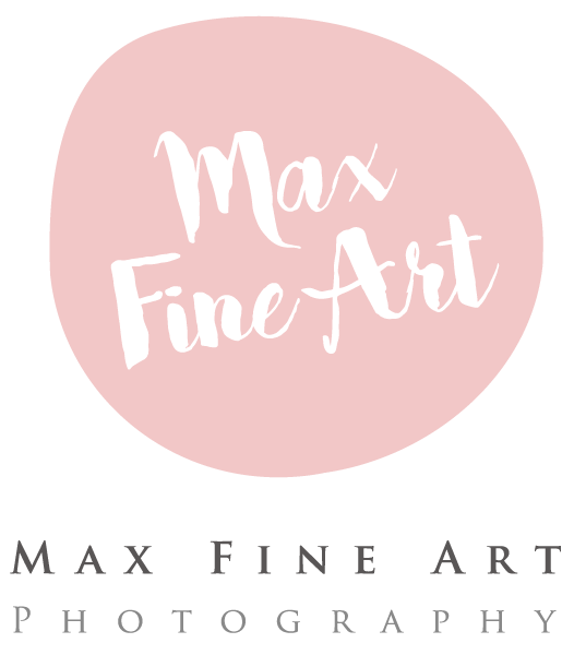 Max Fine Art Photography 攝影工作室