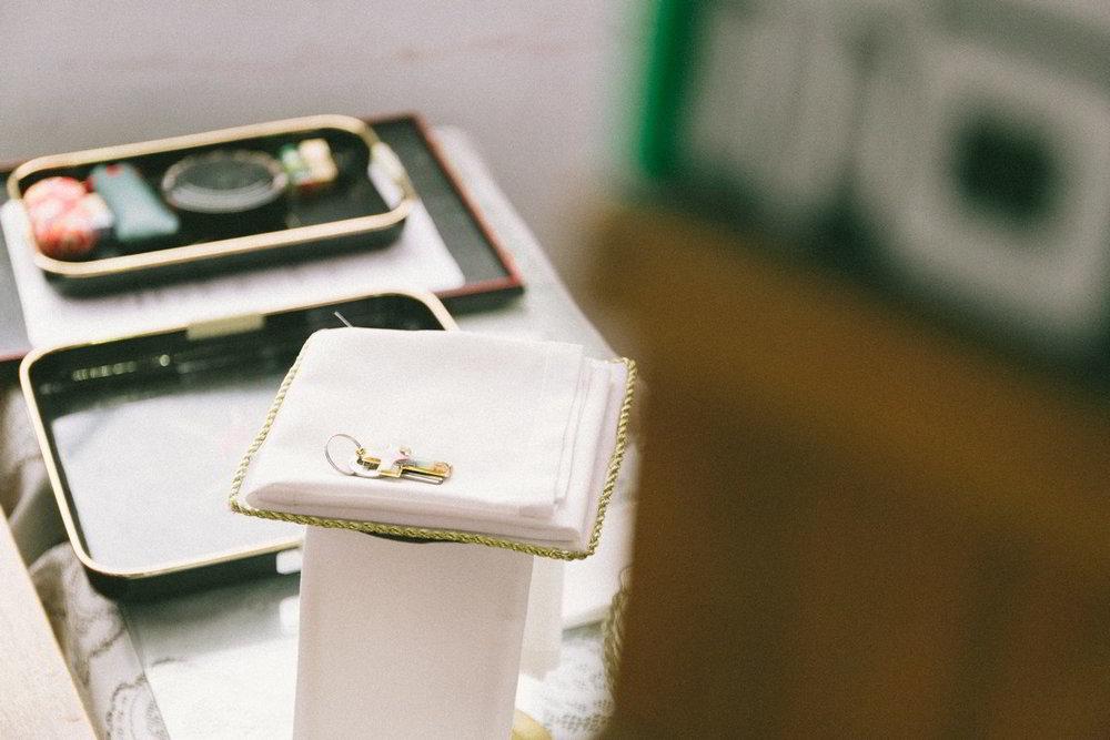 北部  彰化 婚攝 顏氏牧場 推薦,max fine art 推薦婚攝,顏氏,底片風格推薦,推薦婚禮紀錄-0001.jpg