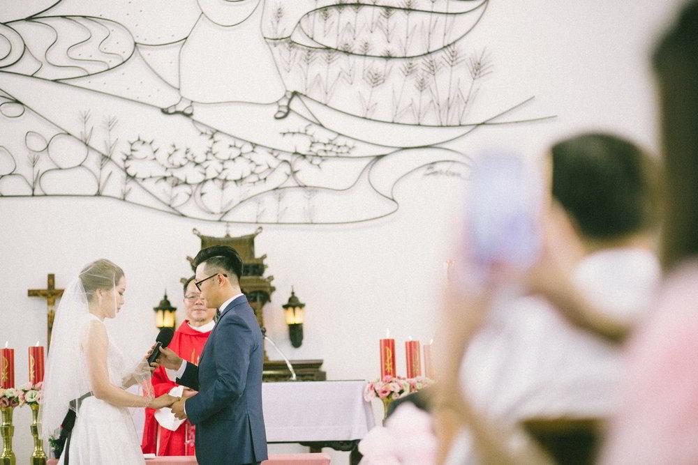 北部  彰化 婚攝 顏氏牧場 推薦,max fine art 推薦婚攝,顏氏,底片風格推薦,推薦婚禮紀錄-0015.jpg