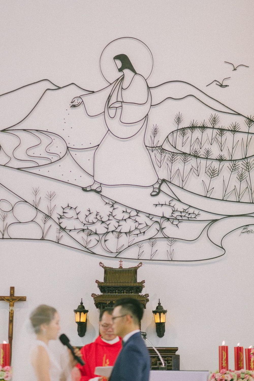 北部  彰化 婚攝 顏氏牧場 推薦,max fine art 推薦婚攝,顏氏,底片風格推薦,推薦婚禮紀錄-0016.jpg