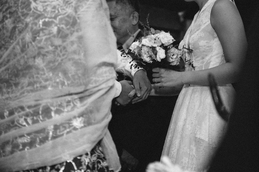 北部  彰化 婚攝 顏氏牧場 推薦,max fine art 推薦婚攝,顏氏,底片風格推薦,推薦婚禮紀錄-0030.jpg
