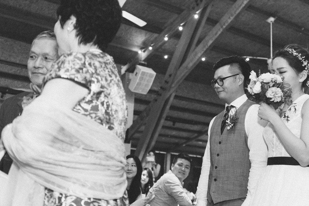 北部  彰化 婚攝 顏氏牧場 推薦,max fine art 推薦婚攝,顏氏,底片風格推薦,推薦婚禮紀錄-0033.jpg