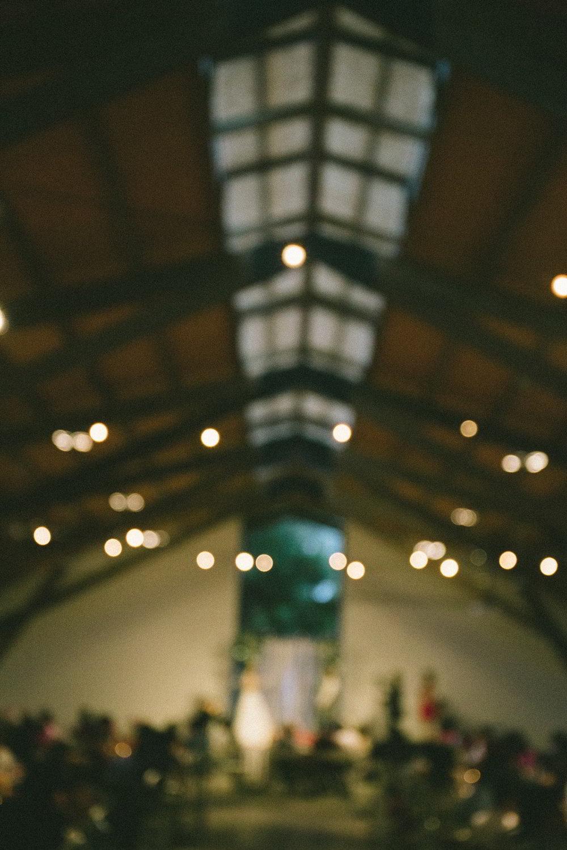 北部  彰化 婚攝 顏氏牧場 推薦,max fine art 推薦婚攝,顏氏,底片風格推薦,推薦婚禮紀錄-0038.jpg