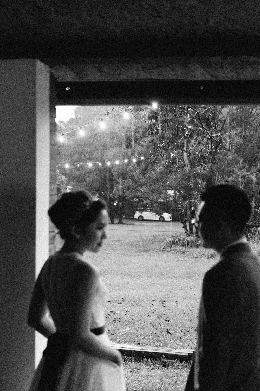 北部  彰化 婚攝 顏氏牧場 推薦,max fine art 推薦婚攝,顏氏,底片風格推薦,推薦婚禮紀錄-0042.jpg