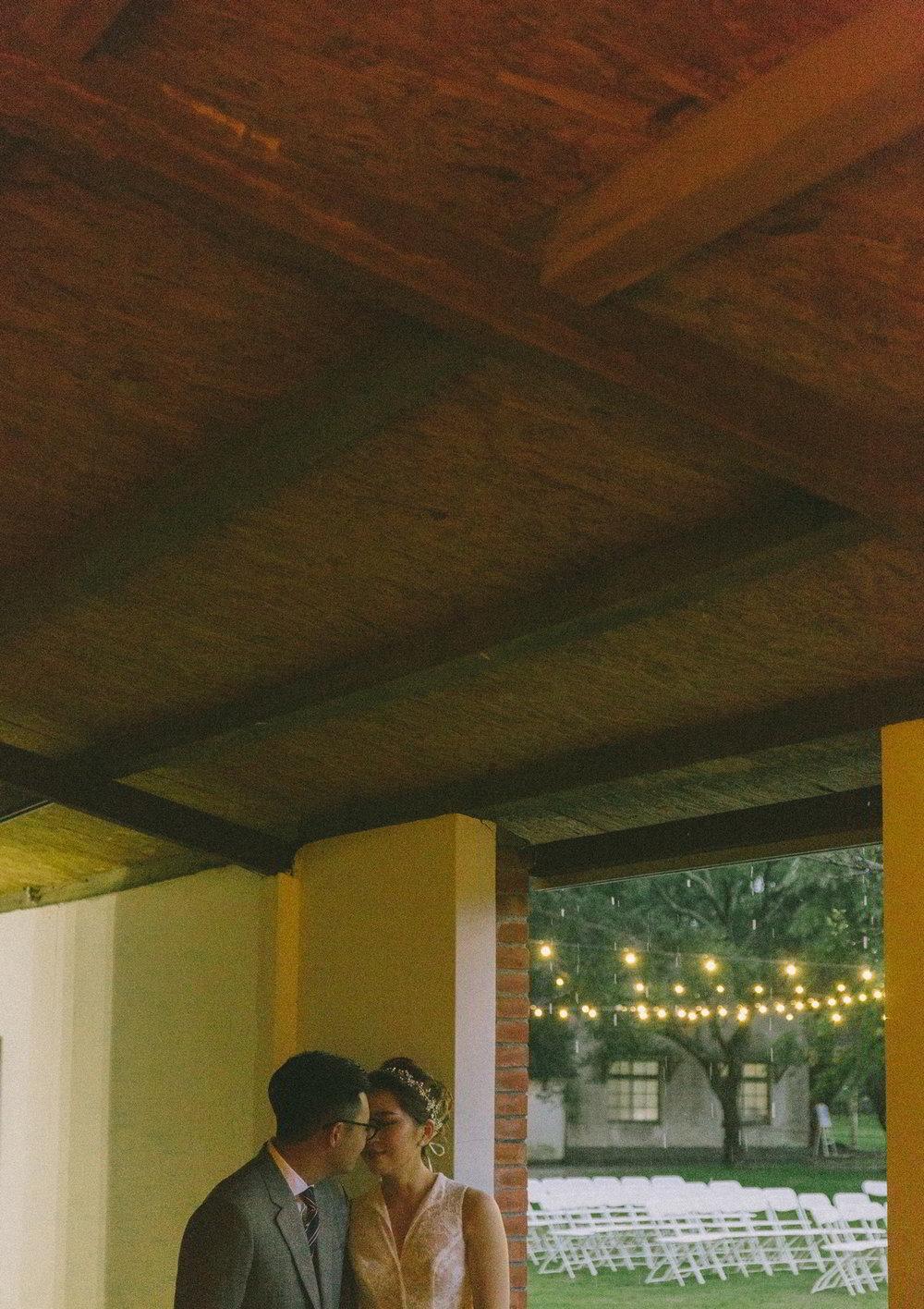 北部  彰化 婚攝 顏氏牧場 推薦,max fine art 推薦婚攝,顏氏,底片風格推薦,推薦婚禮紀錄-0044.jpg