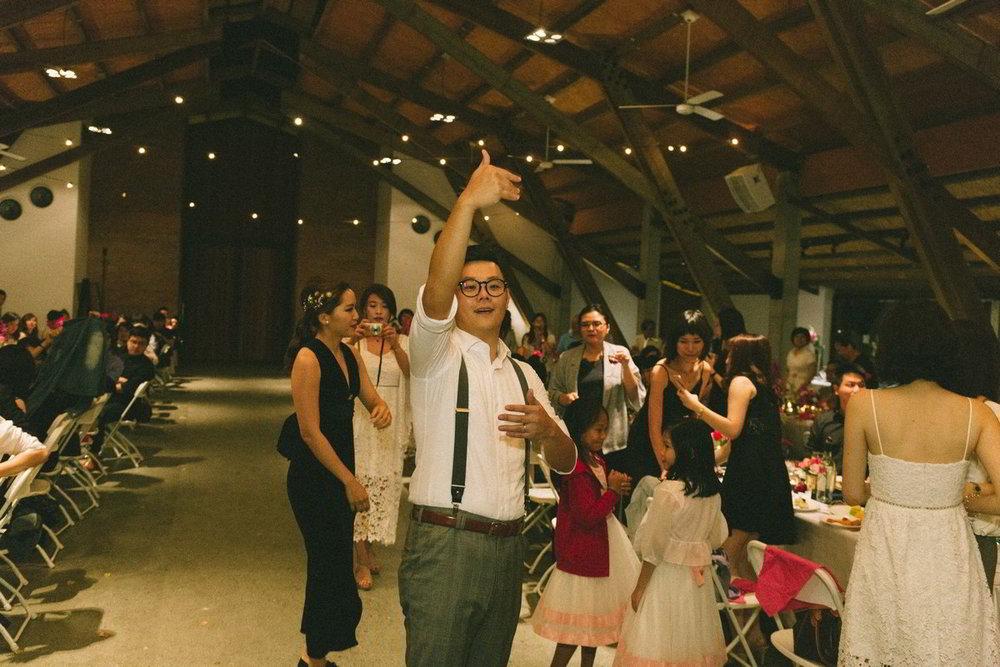 北部  彰化 婚攝 顏氏牧場 推薦,max fine art 推薦婚攝,顏氏,底片風格推薦,推薦婚禮紀錄-0050.jpg