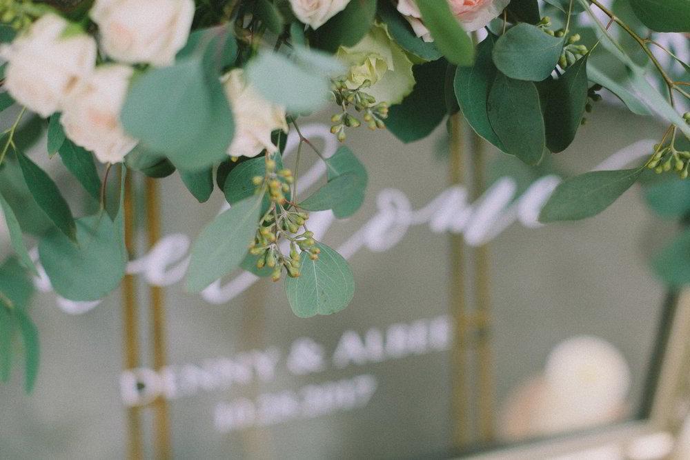 草山玉溪戶外婚禮,max fine art 陽明山戶外證婚,戶外婚禮證婚推薦,天使分享咖啡廳-0002.jpg