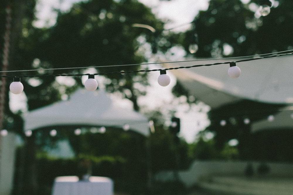 草山玉溪戶外婚禮,max fine art 陽明山戶外證婚,戶外婚禮證婚推薦,天使分享咖啡廳-0011.jpg