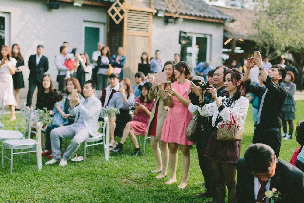 草山玉溪戶外婚禮,max fine art 陽明山戶外證婚,戶外婚禮證婚推薦,天使分享咖啡廳-0064.jpg