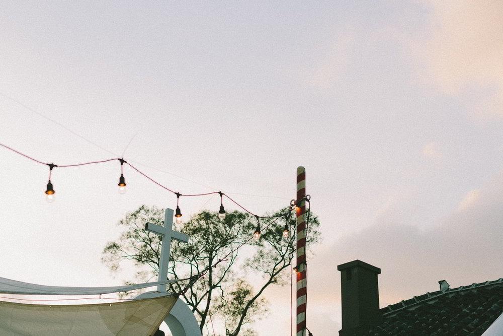 草山玉溪戶外婚禮,max fine art 陽明山戶外證婚,戶外婚禮證婚推薦,天使分享咖啡廳-0106.jpg