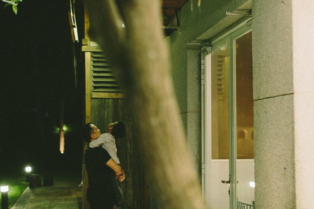 草山玉溪戶外婚禮,max fine art 陽明山戶外證婚,戶外婚禮證婚推薦,天使分享咖啡廳-0133.jpg